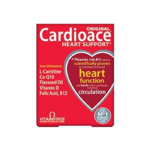 Cardioace
