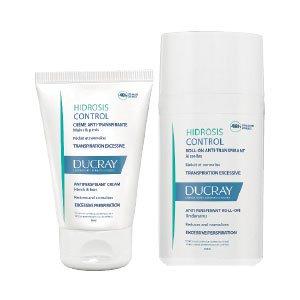 Ducray Hidrosis Control