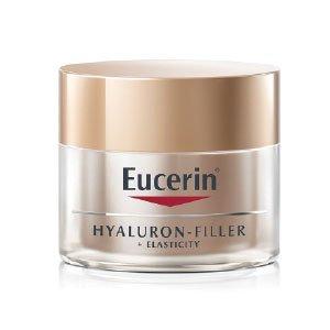 Eucerin® Hyaluron-Filler + Elasticity