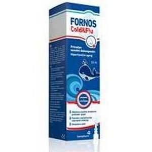 ForNOS Cold&Flu