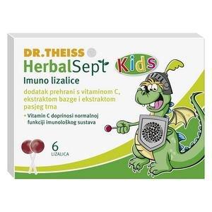 HerbalSept kids Imuno