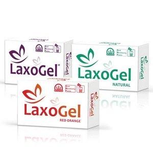 LaxoGel