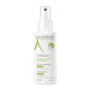 A-Derma Cytelium sprej