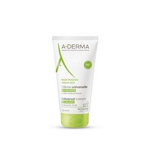 A-Derma Univerzalna hidratacijska krema