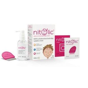 Nitolic® linija