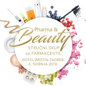 Pharma&Beauty
