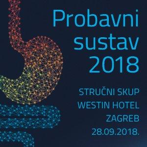 inPharma Probavni sustav 2018