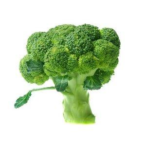 Ekstrakt brokule u regulaciji tjelesne mase