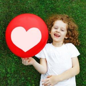 Vitamin D za zdravlje dječjeg srca