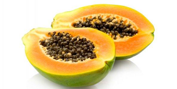 Enzimi u dodacima prehrani