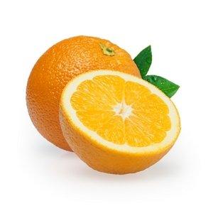 Flavonoidi naranče mogu poboljšati aerobnu izvedbu
