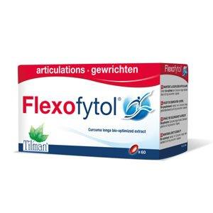 Flexofytol®