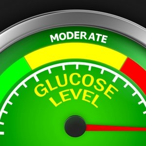 Ekstrakt kore novozelandskog bora može smanjiti razinu glukoze u krvi