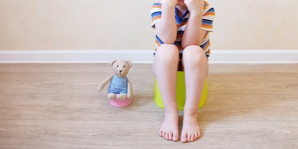 Probiotici u akutnom gastroenteritisu kod djece