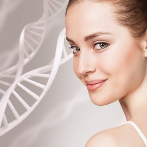 Dodaci prehrani s kolagenom