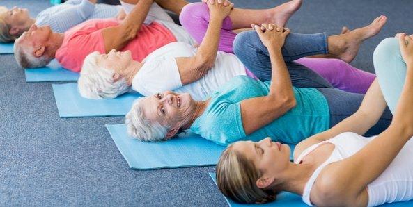 Hidrolizirani kolagen - dodatak prehrani za zdrave zglobove