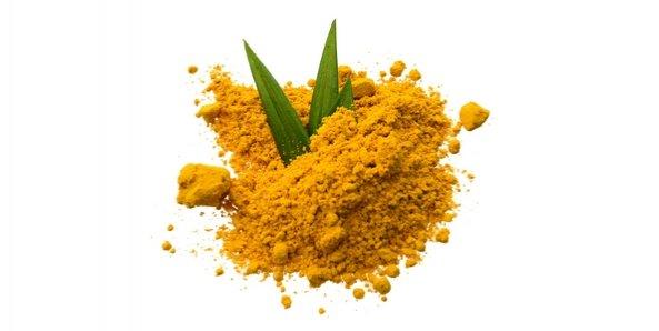 Bioraspoloživost kurkumina - ključna karakteristika za učinkovitost
