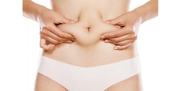 Strategije mršavljenja i dodaci prehrani za mršavljenje