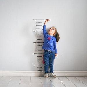 Riblje ulje za bolji rast djeteta?