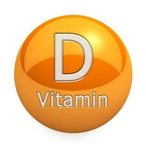 Vitamin D smanjuje simptome infekcija
