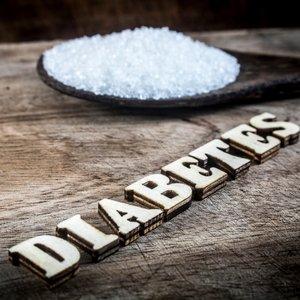 Vitamin C smanjuje rizik od gestacijskog dijabetesa?