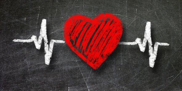 Nutrijenti za zdravlje srca