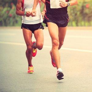 Mješavina probiotika poboljšava tjelesni sastav trkača