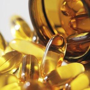 Sigurnost dugoročne konzumacije visokih doza vitamina D
